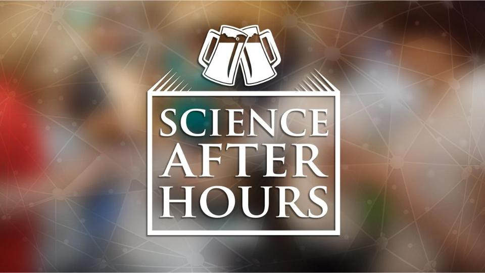 Science After Hours