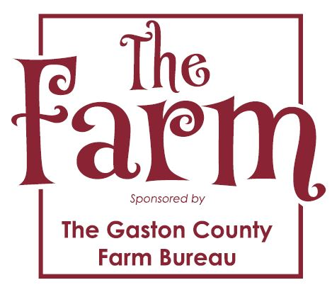 FarmLogo text