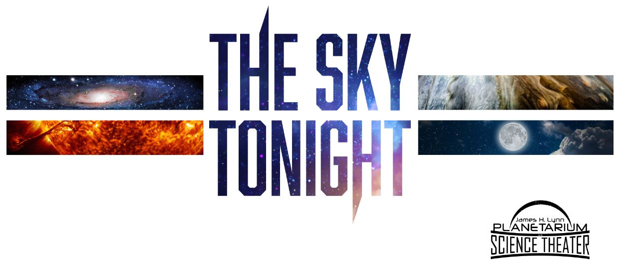 TheSkyTonightFacebook 2 sm